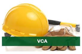 vca-cursus